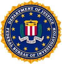 FBI - 10 Jahre Haft für einen Mausklick