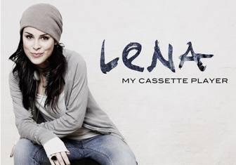 Bei Amazon: Das erste Album von Lena Meyer-Landrut!